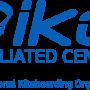 Corso per diventare Istruttore di Kitesurf Agosto 2020
