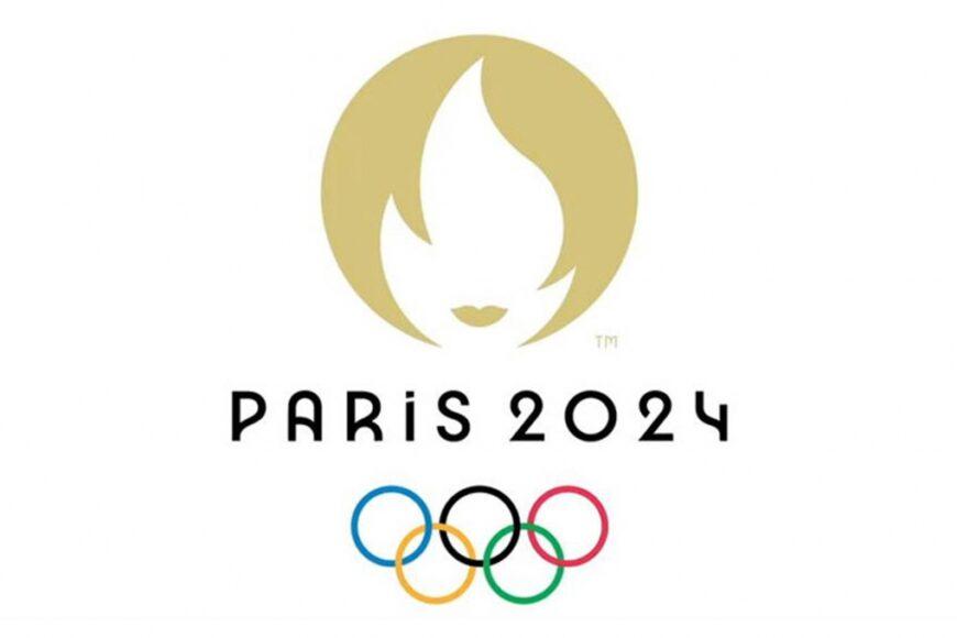 Il Kitesurf entra alle Olimpiadi PARIS 2024